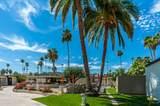 1111 Palm Canyon Drive - Photo 29