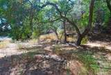 28552 Silverado Canyon Road - Photo 3