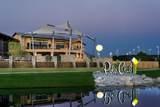 51760 Ponderosa (Lot 7075) Drive - Photo 2