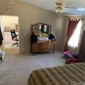 7632 Modoc Court - Photo 12
