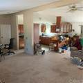 7632 Modoc Court - Photo 4