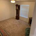 7632 Modoc Court - Photo 7