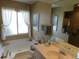 74075 Oak Springs Drive - Photo 14