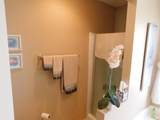 74075 Oak Springs Drive - Photo 15