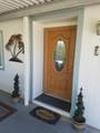 74075 Oak Springs Drive - Photo 3