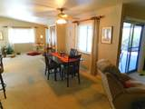 74075 Oak Springs Drive - Photo 8