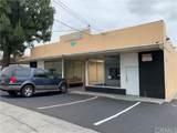 313 Huntington Drive - Photo 1