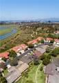 2164 Vista Entrada - Photo 54