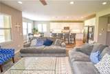 32712 Cherokee Rose Street - Photo 4