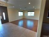 6782 Citrus Avenue - Photo 14