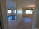 6782 Citrus Avenue - Photo 15