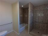 6782 Citrus Avenue - Photo 24