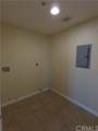 6782 Citrus Avenue - Photo 46