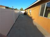 6782 Citrus Avenue - Photo 58