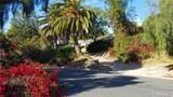 10631 Rockhurst Avenue - Photo 44