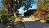 10631 Rockhurst Avenue - Photo 45