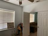 14059 Oden Drive - Photo 12