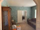 14059 Oden Drive - Photo 14
