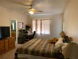 14059 Oden Drive - Photo 15