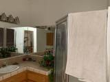 14059 Oden Drive - Photo 16