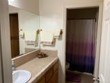 14059 Oden Drive - Photo 20