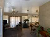 14059 Oden Drive - Photo 3