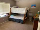 14059 Oden Drive - Photo 21