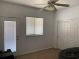 14059 Oden Drive - Photo 22