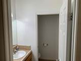 14059 Oden Drive - Photo 23