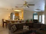 14059 Oden Drive - Photo 4
