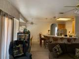 14059 Oden Drive - Photo 5