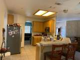14059 Oden Drive - Photo 7