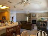 14059 Oden Drive - Photo 8
