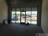 4141 Nogales - Photo 4