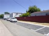 13392 Magnolia Street - Photo 8