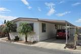 5001 Florida Ave. - Photo 2
