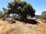 0 Tree Tops Lane - Photo 13
