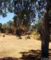 0 Tree Tops Lane - Photo 6