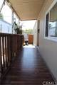 4400 Carpinteria Avenue - Photo 25