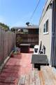4400 Carpinteria Avenue - Photo 27