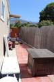 4400 Carpinteria Avenue - Photo 28