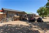 6235 Gold Dust Drive - Photo 41