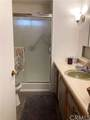 301 Foothill Boulevard - Photo 13