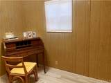 301 Foothill Boulevard - Photo 14