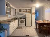 301 Foothill Boulevard - Photo 5