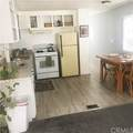 301 Foothill Boulevard - Photo 8