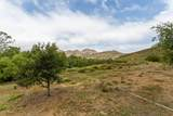 4525 Camino De Las Estrellas - Photo 40
