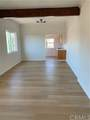 1335 3rd Ave. - Photo 2