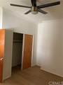 1335 3rd Ave. - Photo 11