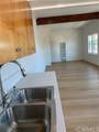 1335 3rd Ave. - Photo 3